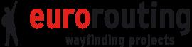eurorouting-logo