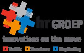 -logo-hr-groep